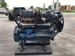 2001 Mack E7-427 E-Tech Engine For Sale | Hialeah, FL | 003466 ... Paccar Mx13 Engine Commercial Carrier Journal Semi Truck Engines Mack Trucks 192679 1925 Ac Dump Series 4000 Trucktoberfest 1999 E7350 Engine For Sale Hialeah Fl 003253 Mack Truck Engines For Sale Used 1992 E7 Engine In 1046 The New Volvo D13 With Turbo Compounding Pushes Technology And Discontinue 16 Liter Diesel Brigvin E9 V8 Heads Tractor Parts Wrecking E Free Download Wiring Diagrams Schematics