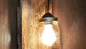 wall sconce light covers oregonuforeview