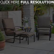 Garden Treasures Patio Heater Troubleshooting by Patio Chairs Tucson Home Outdoor Decoration