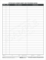 order sheet – virtuart