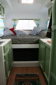 Camper Interior Decorating Ideas by Best 20 Scamp Camper Ideas On Pinterest Scamp Trailer Small