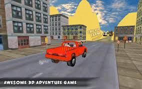 Chicken Delivery Mini Truck Driver APK Download - Free Adventure ... Review Euro Truck Simulator 2 Italia Big Boss Battle B3 Download Free Version Game Setup Lego City 3221 Amazoncouk Toys Games Volvo S60 Car Driving Mod Mods Chicken Delivery Driver Android Gameplay Hd Youtube Buy Monster Destruction Steam Key Instant Rc Cars Cd Transport Apk Simulation Game For Reistically Clean Up The Streets In Garbage The Scs Software On Twitter Join Our Grand Gift 2017 Event Community Guide Ets2 Ultimate Achievement
