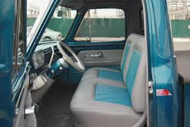 Bench Seats For Trucks Best Of Cars With Front Bench Seats Used And ... Leyland Daf T45 4x4 Personnel Carrier Shoot Vehicle With Canopy Bucket Seats For 98 Chevy Truck Best Resource Cushion Seat Cushions Drivers S Cushion As Seen On Tv Bench Used Chevrolet Page Images With Arturos Truck Seats 8418 Fulton Near 45 And Crosstimbers Youtube Custom Racing Harness Recaro Architecture 2017 Ram 1500 Outdoorsman Quad Cab Heated And Steering How To Modify Your Car A Painfree Ride Gokhale Method Universal Tyre Track Embossed Full Set Cover 4 Colour Trucks Of Cars Front And