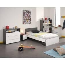 chambre complete cdiscount chambre complète achat vente chambre complète pas cher cdiscount