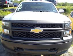 Used 2014 Chevrolet Silverado 1500 WORK TRUCK W/2WT In New Germany ... 2014 Chevrolet Silverado 1500 Cockpit Interior Photo Autotivecom Used Chevrolet Silverado Work Truck Truck For Sale In Ami Fl Work In Florida For Sale Cars Wells River All Vehicles W1wt Berwick 2500hd 62l V8 4x4 Test Review Car And Driver 2015 Chevy Awesome Regular Cab Listing All 2wt Reviews Rating Motor Trend