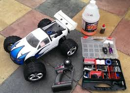 TRAXXAS REVO RTR Nitro RC Truck W/ Radio, Picco 0.26 Engine Upgrade ... Traxxas Tmaxx 25 4wd Nitro 24ghz 491041 Best Rc Products Cars Trucks Rogers Hobby Center Traxxas T Maxx Nitro Monster Truck 1819 Remote Asis Parts Rc Car Gas Diagram Circuit Wiring And Hub Epic Bashing Videoa Must See Youtube Revo 33 Rtr Monster Truck Wtqi Silver By Jato Stadium Hobby Pro 491041blk Jegs 67054 1 Diy Enthusiasts Diagrams Amazoncom 64077 Xo1 Awd Supercar Readytorace Traxxas Nitro Monster Truck 28 Images 100 Classic For Sale