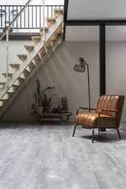 25 ideeën wohnzimmer betonoptik böden tegelvloer
