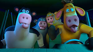 Barnyard (2006) All Dark Side Of The Show Innocent Enjoy It The Real Story Lets Play Dora Explorer Bnyard Buddies Part 1 Ps1 Youtube Back At Cowman Uddered Avenger Dvd Amazoncouk Ts Shure Animals Jumbo Floor Puzzle Farm Super Puzzles For Kids Android Apps On Google Movie Wallpapers Wallpapersin4knet 2006 Full Hindi Dual Audio Bluray Hd Movieapes Free Boogie Slot Online Amaya Casino Slots Coversboxsk High Quality Blueray Triple