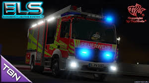 Mercedes-Benz Atego HLF + Script [ELS] (German Firetruck) For GTA 5 Renault Midlum Firetruck Gta 4 Truck Mod Youtube Cars For Replacement Fire Truck 2013 Ferra 100 Aerial Ladder Fdny Version 2 With Working Nypd Esu Gta5modscom Grand Theft Auto Update Removes A Long List Of Songs Polygon Best Gta San Andreas Mods Download Image Collection Fire Trucks Theft Auto Unknown Vehicles Wiki Fandom Mtl Tower Elsepm Department Liberty City Retexture Vehicle Gaming Archive