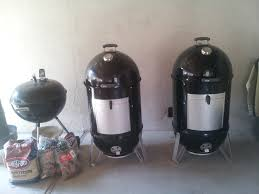 What Cooker Would You Switch To? [Archive] - The BBQ BRETHREN FORUMS. Pitmaker In Houston Texas Bbq Smoker Grilling Pinterest Tips For Choosing A Backyard Smoker Posse Pulled The Trigger On New Yoder Loaded Wichita Smoking Cooking Archives Lot Picture Of Stainless Steel Sniper Products I Love Kingsford 36 Ranchers Xl Charcoal Grillsmoker Black 14 Best Smokers Images Trailers And Bbq 800 2999005 281 3597487 Stumps Clone Build 2015 Page 3 Smokbuildercom 22 Grills Blog Memorial Day Weekend Acvities