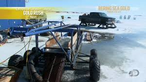 Bering Sea Gold – Under The Ice Are We Rich? | Verns Track Truck Alaska St Paul Island Bering Sea Fourth Of July Or June Brochurescoent Writing Answers Bus Pickups Involved In Crash On Main Street Springfield Kval List Truck Types Tractor Cstruction Plant Wiki Fandom Jc Grigg Twitter Gold Dredging Watch Hub Cap Truck Wheel Stock Photo Royalty Free 676009807 2000 Hyundai Md 23 Low Mileage 24 Valve Cummins Diesel Ld15 Dump Item E5591 Sold Thursday Oc Us And Equipment Llc Umnak Day 1 Welcome To Bering Ld15a 51040 Fuel Tanks Tpi Sv4195 Dash Assys American Chrome