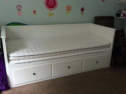 daybed Ikea Full Daybed Daybeds With Storage Drawers Built In