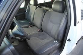 2003 Chevy Silverado Project Over Under Part Three Interior Makeover ... News Custom Upholstery Options For 731987 Chevy Trucks Seat Covers Inspirational 2015 Silverado Husky Gearbox Under Storage Box S102152 1418 Saddle Blanket Westernstyle Fit Cover For In Leatherette Front Covercraft Ss3437pcch Lvadosierra Ss 42016 3500 1518 Fia Leatherlite Series 1st Row Black Chartt Traditional 072014 Wt Base Work Truck Cloth General Motors 23443852 Rearfitted With