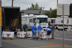 Community Activities - Washington School Supply Drive They Lost A Key Donor But The Virginia Peninsula Foodbank Continues Truck Lines Tracking Best Image Kusaboshicom Peninsula_truck Twitter Border Patrol Is Opening Up An Office In Spokane To Be Staffed By Carolina Tank Inc Burlington Nc Rays Photos 215508 Bolindd Peterbilt 385 Wa Driving Champ Flickr David Schelske Photography Trucking Trollylike System For Heavyduty Trucks Sted Near Ports Of La Wiley Sanders Troy Al