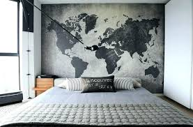 chambre style industrielle chambre style industrielle style style 6 chambre dado style