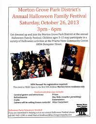 Coconut Grove Halloween Festival by Costume Contest At The Morton Grove Farmers U0027 Market 10 19 U2014 Morton