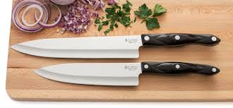Kitchen Knives Names Types Of Knives Uses Shapes