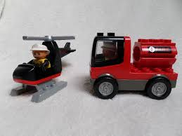 Lego Fire Truck And Helicopter, Ebay Fire Trucks | Trucks ... Westland Helicopter Truck Scale Model Drew Pritchard Ltd Buy Kids Toy Diy Early Educational Hess And 2006 By Shop Filefema 40792 Fema Mers Truck Coast Guard Helicopter In Monster Trucks Police Cars Chasing Cartoons For Being Towed Tumbles Into Freeway Traffic Motorcyclist Seriously Injured Crash With At Port Kembla Cement Rolls Over On Highway 224 Driver Taken Away How To Transport A Black Hawk The Road Blue Block Factory Remote Control Big Rig Cartoon Images Fun On Spiderman