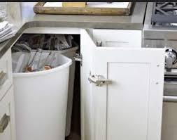 eckblende die öffnen kann küchen forum