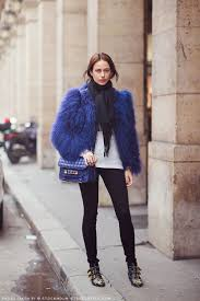 1000 images about style on pinterest coats ralph lauren and