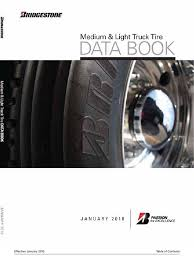 Bridgestone Truck Data Book | Tire | Truck Tire Size Lt19575r14 Retread Mega Mud Mt Recappers Truck Tires For Suppliers And Debate Page 4 Tacoma World Edwards Company Inc Retreading 750x16 Snow Light 12ply Tubeless 75016 Dr 43 Drive Commercial Bandag Best All Season 2018 The Money Flordelamarfilm Car Wheels Gallery Pinterest Tired Cars See Michelins New Surfacemine Tire Trailer Tread Retreads Taking Advantage Of Verified Smartway Offerings Jc New Semi Laredo Tx Used D1 Offroad Dump Giti