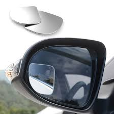 Cheap Convex Truck Mirror, Find Convex Truck Mirror Deals On Line At ... 7891 Gm Pickup Truck Suv Camper Trailer Tow Mirrors Stainless Steel Large Wide Angle N Towcom Used For Sale Amazoncom Driver And Passenger Manual Side View Paddle Daimler Offers First Complete Look At Its Autonomouslydriven Future 1999 Western Star 4900ex Door Mirror For A Western Star Trucks Cheap Convex Find Deals On Line Universal And Motorwise Performance Canadas Chrome Pair Set Ford Fseries Volvo Assemblymanual Heated Mirrorpassenger 41682 Suit 2wd 4wd Tray Back Ute Or Models