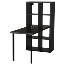 Corner Desk Ikea Black by Furniture Awesome Black Corner Desk Ikea Bekant Desk Ikea