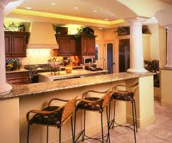Large Size Of Astounding Kitchen Decor Designs For Decorating Ideas Home In