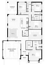 New Home Designs Perth Wa Single Storey House Plans Rialto ... House Designs Perth Plans Wa Custom Designed Homes Home Awesome Design Champion 3 Bed Narrow Lot Domain By Plunkett Lot House Plans Wa Baby Nursery Coastal Home Designs Modern On Simple Pict Houseofphycom New Hampton Single Storey Master Floor Plan Wa The Murchison Grand Essence Country Builders Image Photo Album Transportable Prefab Modular
