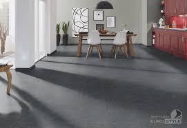 vinyl tile waterproof floors avant garde thing eurostyle