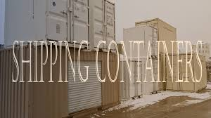 100 Cheap Sea Containers Shipping G P Masonry Supply