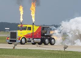 Free Images : Military, Vehicle, Flame, Fire, Bonfire, Explosion ... Hawaiian Eagle Jet Fd Truck Shockwave Jet Truck 333 Mph Youtube Shockwave Truck Stock Photos Images Flash Fire Trucks Home Facebook Simpleplanes The Fort Worth Alliance Air Show Is Itap Of The Jet At 2014 Blue Angels Hecoming Returning To Oceana News For Gta San Andreas Incredible Shock Wave Car Drag Racer Photo Picture And Royalty Free With Actual Engine Races 2015 Yuma 2018 Vectren Dayton