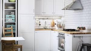 ikea cuisine blanche ikea 2015 2016 les nouvelles cuisines en images cuisine and shabby
