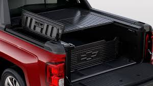 2017 Chevrolet Silverado 1500: Pricing, Specs, Features, Photos ... A Rack System And Truck Bed Cover On Chevygmc Silverado Flickr 2007 Chevrolet Pickup Truck Bed Item Ca9012 So Customize Your With A Camo Bedliner From Dualliner Spotted Plastic On 2002 Chevy Colorado Liner For 2004 To 2006 Gmc Sierra And Lock Trifold Hard Tonneau For 42018 58 General Motors 17803370 Lvadosierra Rubber Mat With Gm Logo 2018 Undliner Drop In Remove The Sketchy Way 2 People Youtube Decked Organization By