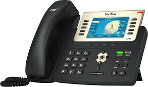 Yealink T29GN Gigabit Desk Phone | Yay.com Yealink Sipt41p T41s Corded Phones Voip24skleppl W52h Ip Dect Sip Additional Handset From 6000 Pmc Telecom Sipt41s 6line Phone Warehouse Sipt48g Voip Color Touch With Bluetooth Sipt29g 16line Voip Phone Wikipedia Top 10 Best For Office Use Reviews 2016 On Flipboard Cp860 Kferenztelefon Review Unboxing Voipangode Sipt32g 3line Support Jual Sipt23g Professional Gigabit Toko Sipt19 Ipphone Di Lapak Kss Store Rprajitno