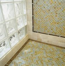 Floors Gallery - Mission Tile West Bathroom Tile Designs Trends Ideas For 2019 The Shop Tiled Shower You Can Install For Your Dream 25 Beautiful Flooring Living Room Kitchen And 33 Design Tiles Floor Showers Walls 3 Timeless White Fireclay A Modern Home Remodeling Cstruction Best Better Homes Gardens 30 Backsplash Find Perfect Aricherlife Decor Ten Small Spaces Porcelain Superstore This Unexpected Trend Is Pretty Polarizing Dzn Centre Store Ottawa Stone