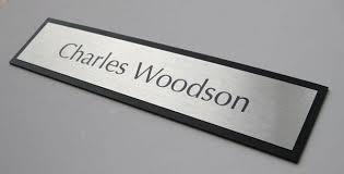 Name Plates fice Door Signs Suite and fice Door Signs