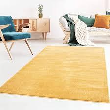 ينتج بيكرينغ لا مفر منه teppich kinderzimmer gelb