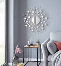 leonique dekospiegel spiegel dekorativer spiegel