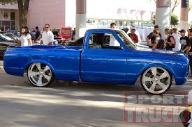 Old School Custom Cars And Trucks, Cars And Trucks | Trucks ... 2018 Chevrolet Silverado Cheyenne Custom Gm Authority Trucks Old Chevy Dealer Keeping The Classic Pickup Look Alive With This 1956 Ford F100 Dually Lowerd Pinterest Trucks 1932 Murphy Rod School Truck Rack Made From Logs Album On Imgur Big Truck Sleepers Come Back To Trucking Industry C10 Dreamworks Motsports Sema Sales Facebook Comfortable Lettring For Doors The Only Cabover Guide Youll Ever Need