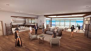 100 Bondi Beach House Avakin Life Guide