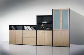 Officemax File Cabinets Lateral by File Cabinets Office Max Filing Cabinets