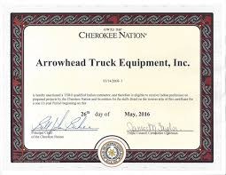 Certifications - Arrowhead Truck Equipment Used Pontiac Car Truck Parts For Sale Dodge 2500 Mega Cab 59 Diesel Arrowhead Motors Ltd Phoenix Az Kia Dealer Peoria Dealership Arizona Sales Trailer Moundridge Ks 481972 Ford 2016 By Concours About Us Paper And Some More Bookmobile Photos Laurie Cass Native American Crest Decal Spear Feather Car Truck Window Ski With 60hp Yamaha Junk Mail Mercedesbenz Cars Of Oer 499724 771981 Febird Red Front End