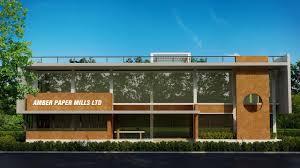100 Bangladesh House Design Amber Paper Mills Ltd 1 Interior Exterior Architectural