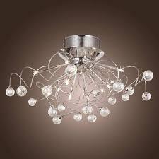chandeliers design magnificent stunning chandeliers near me