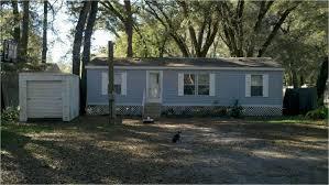 Modular Homes Louisiana Prices Canapé