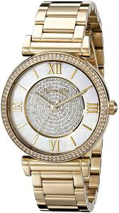Amazon.com: Michael Kors Women's Catlin Gold-Tone Watch MK3332: Watches Siamgadget Competitors Revenue And Employees Owler Company Profile Catlin Truck Accsories Auto Air 2004 2018 Ford F 150 Lock Hard Solid Tri Fold Tonneau Cover 5 5ft In Jacksonville Florida Shut Your Mouth Save Life George 9781760570491 Bozbuz Images About Catlin Tag On Instagram College De Heemlanden Correct Craft Amazoncom Ruffsack Rssilver6 Bed Cargo Bag 6 Foot Silver Original Dashmat Samba Membership Directory Spar Council