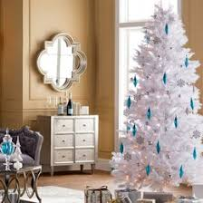 Plantable Christmas Trees Columbus Ohio artificial christmas trees you u0027ll love wayfair