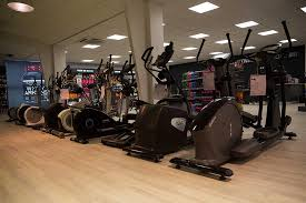 rennes chantepie magasin fitness boutique