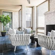 living room design decor photos pictures ideas inspiration